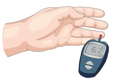 Diabetes And Magnesium: The Emerging Role Of Oral Magnesium Supplementation