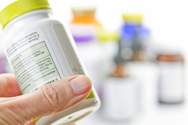 Health Benefit Of Magnesium