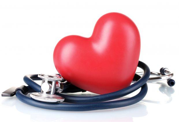 Magnesium Balances Calcium and Rescues the Heart