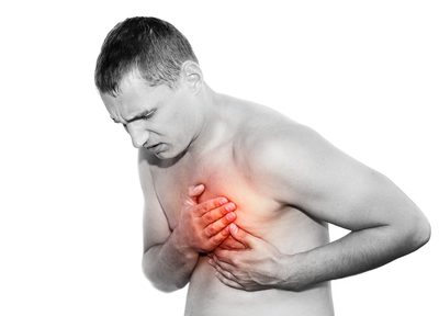 Magnesium and Heart Disease: What's the Link?